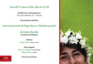 Pippa Firenze