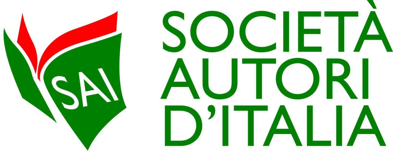 SAI_Società-Autori-dItalia