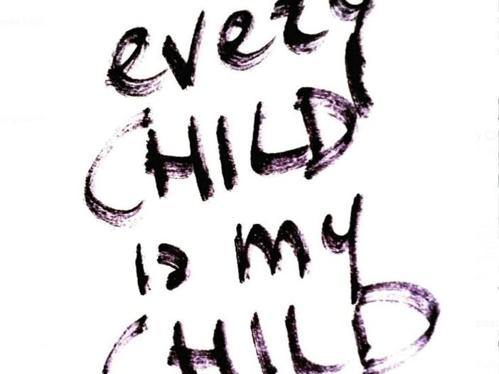 everychildismychild-every-child-is-my-child-2017