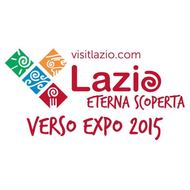 Expo Regione Lazio