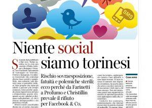 a-social