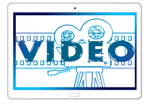 video trend marketing