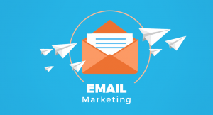 8_Email Marketing