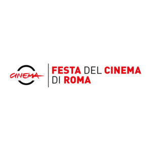 festa cinema ok
