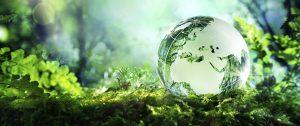 green-ambiente-bw-plus-hotel-de-capuleti-1500x630