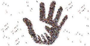 imprese-sociali-e-cooperative