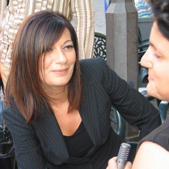 Mariella Nava