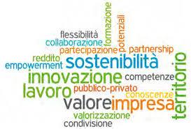 sostenibilità è innovazione