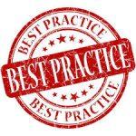 best practice officine gm