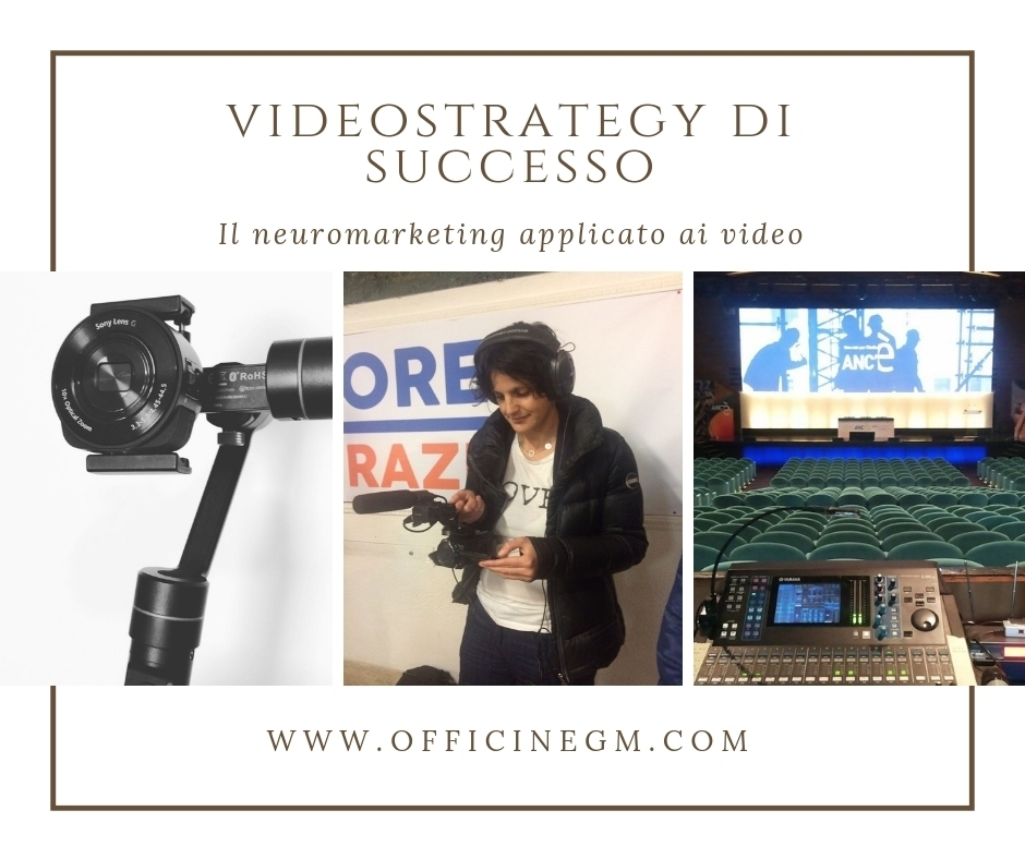 videostrategy