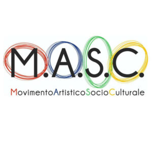 logo masc officine gm