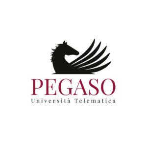 unipegaso_ok