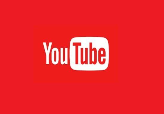 Youtube-Logo-678×381