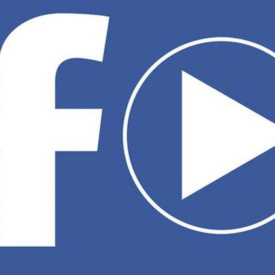 facebook-video idea
